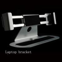 Buy cheap COMER anti-theft laptop lock notebook display bracket trade show equipments from wholesalers
