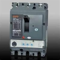 Buy cheap durable zero-arcing NSX 160N 4P Moulded Case Circuit Breakers NS, NSX, NSC, NSE, EZC from wholesalers