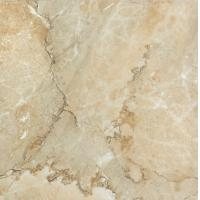Buy cheap off white rustic tile from wholesalers