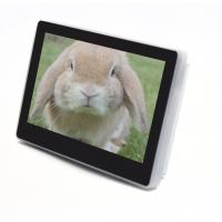 Buy cheap 7 Industrial Tablet With Touchscreen HMI Display For Panel Mounting and Wall Mounting from wholesalers