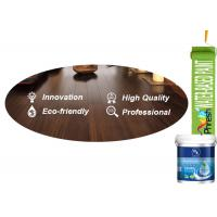 Buy cheap Non Toxic Wood Finish Super Nanotechnology Hydrophobic Paint Durable Peelable Coating product