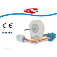 Buy cheap 2 Watt BLDC DC Brushless Motor Speed Control With 2100RPM , CE ROHS Listed from wholesalers