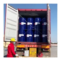 Buy cheap Ipa Isopropyl Alcohol Isopropanol 99% Food Processing Aids from wholesalers