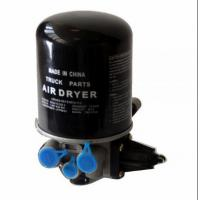 Buy cheap High Performance Vehicle Air Dryer , Air Dryer For Truck Eco - Friendly from wholesalers