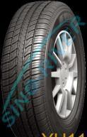 Buy cheap JINYU Car tyre,UHP,PCR tire product