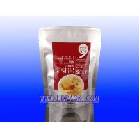 Buy cheap AL Laminated Metallized Stand Up Pouches Alternative Wine Packaging from wholesalers