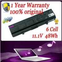 Buy cheap Original laptop battery for DELL Inspiron 14V-1406 1516 N4030-192 Baterry from wholesalers