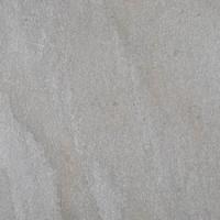 Buy cheap Nature Stone 24x24 Ceramic Tile , R11 Porcelain Kitchen Tile CE Certificate from wholesalers