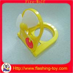 Buy cheap China Folding Fan manufacturerHL-B3221 from wholesalers