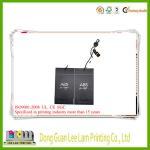 Buy cheap 2013 fashion Garment Hang Tag String,Customized Garment Hang Tag from wholesalers