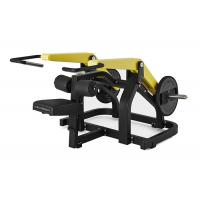 Buy cheap OEM ODM Hammer Strength Dip Machine Multiple Function CE Certification from wholesalers