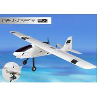 Buy cheap Ranger EX V757-3 EPO RC Airplane Brushless PNP from wholesalers