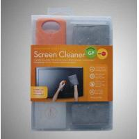 Buy cheap Laptop Cleaning Supplies from wholesalers