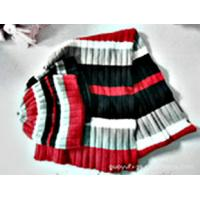 Buy cheap Fashion knitting scarf from wholesalers