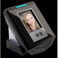 Buy cheap KO-FACE305 RS232, TCP/IP(RJ45 Interface) Face Recognition Access Control from wholesalers