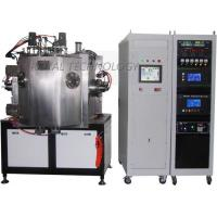 Buy cheap Industrial PVD Ion Plating Machine Thin Films For Biocompatible Dental Crowns from wholesalers