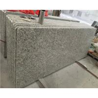 Buy cheap Brazil Butterfly Yellow Granite Stone Floor Tiles Exterior Wall Cladding from wholesalers