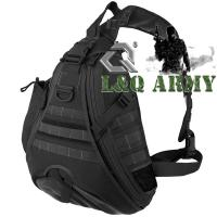 Buy cheap 2015 durable Army Molle Assault Fashion New tactical police sling bag from wholesalers