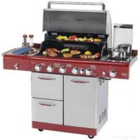 Buy cheap Barbecue Grill from wholesalers