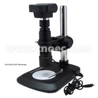 Buy cheap 5.0 M WIFI  Digital Microscope Monocular 365X Magnification A34.4903 - B from wholesalers