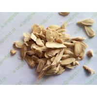 Buy cheap Astragalus mongholicus Astragalus membranaceus root Milkvetch Root Radix Astragali Huang qi from wholesalers