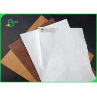 Buy cheap 1025D - 1082D Waterproof And Breathable Tyvek Printer Paper For Wristbands from wholesalers