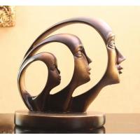 Buy cheap Beautiful face furnishing articles product