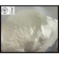 test prop steroids for sale