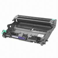 Buy cheap DR360 DR2100 DR2125 DR2150 Drum Unit for Brother HL 2140 2150 MCF 7440, with CE//ST Certificates from wholesalers