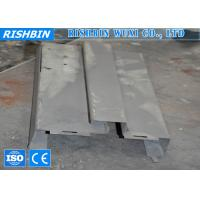 Buy cheap Hydraulic Punching Door Frame Roll Forming Machine For Metal Door / Window product