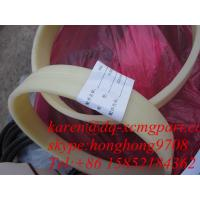 Buy cheap XCMG wheel loader ZL50G SPARE PART bush 252100476 from wholesalers