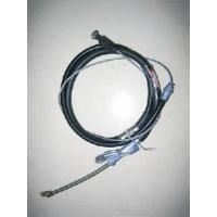 Buy cheap Automobile Control Cable for Toyota 46430-35200 from wholesalers