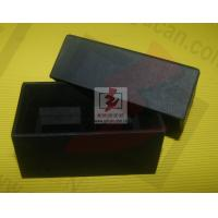 Buy cheap Recycled Gift Boxes Extra Large With Lids , Folding Gift Boxes from wholesalers