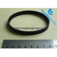 Buy cheap 009-0012947 NCR ATM Skimmer Parts Belt Synchronous 3MR-234-06 from wholesalers