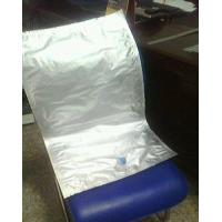 Buy cheap Aluminum Pouch for Wine Packing product