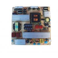 Buy cheap Quad Output 12V 5A / 5V 3A LCD TV Power Supply 5V 2A / 24V 8A 280W product