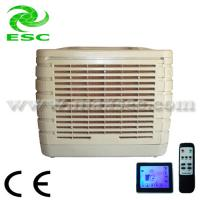 Buy cheap Extreme Efficiency Swamp Cooler from wholesalers
