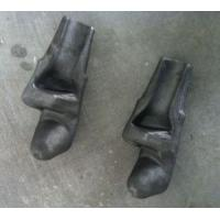 Buy cheap Forged Products/Forged Parts from wholesalers