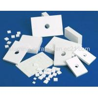 Buy cheap High Quality Alumina Wear-resistant Lining from wholesalers