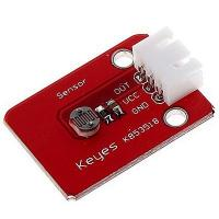 Buy cheap Light Weight Shields For Arduino 0 - 6 ft For Light Control from wholesalers