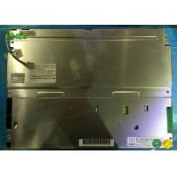 Buy cheap NL10276BC20-04 NEC LCD Panel , 10.4 inch lcd tft display 210.432×157.824 mm from wholesalers