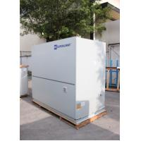 Buy cheap Free Standing 85kW Water Cooled Package Unit With Fully Hermetic Volute Compressor from wholesalers