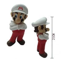 Buy cheap Super Mario action figure from wholesalers