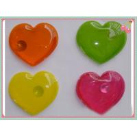Buy cheap pvc Handwarmer pocket, Pocket Warmer, customized shape are welcome product
