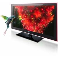 Buy cheap Samsung LED UA55B7000WR from wholesalers