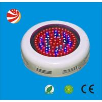 Buy cheap 90w led grow light from wholesalers