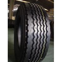 Buy cheap TBR tyre-Truck radial tyres with good quality from wholesalers