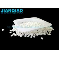 Buy cheap Add 10% Of GF Granule Plastic To Reinforce PC/PBT Alloys To Make It High Strength Used To Electric Power Tool from wholesalers