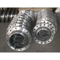 Buy cheap Carbon Steel & Alloy Steel Flanges from wholesalers