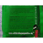 Buy cheap Herbal and Natural Meizitang Softgel Slimming Capsule from wholesalers